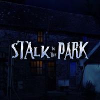 Stalk in the Park